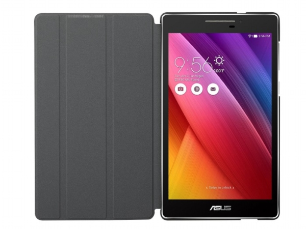 Asus - cover