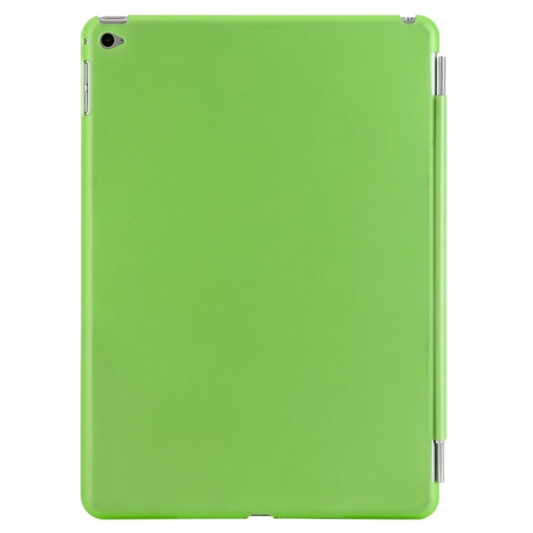 ipad air green