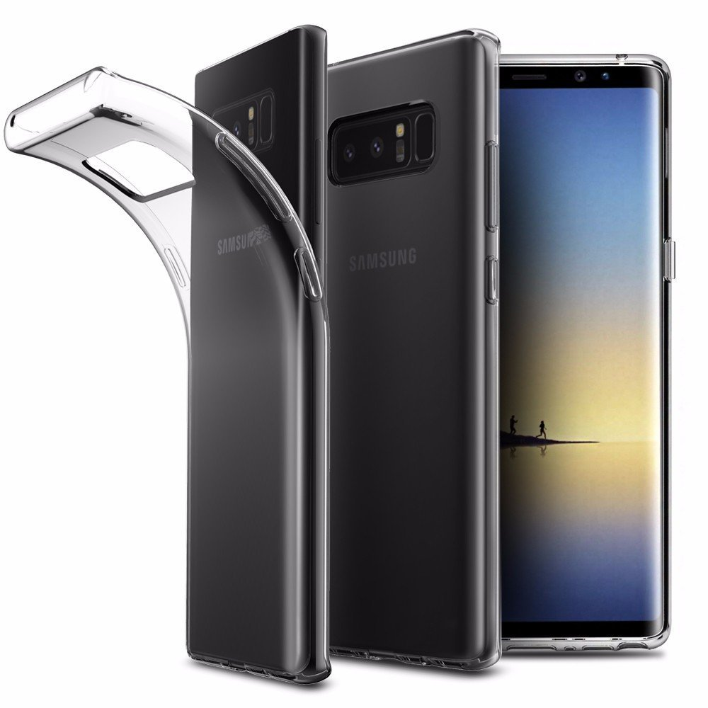 custodia samsung note 8