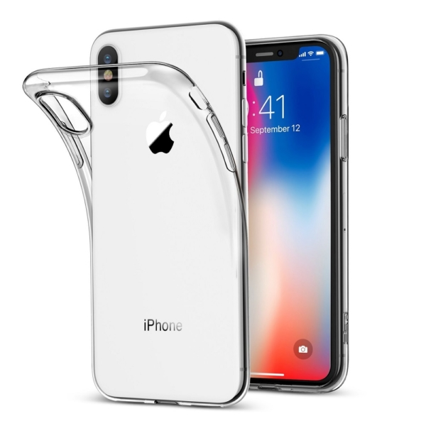 cover-posteriore-iphone-x-in-tpu-silicone